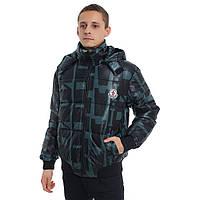 Куртка мужская 8896