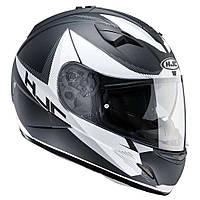 Шлем HJC TR1 Revolt MC5F, XL, фото 1