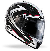 Шлем HJC TR1 Blade MC1, S, фото 1