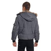 Куртка мужская 1089-3