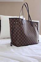 Сумка , копии сумок луи витон интернет магазин .