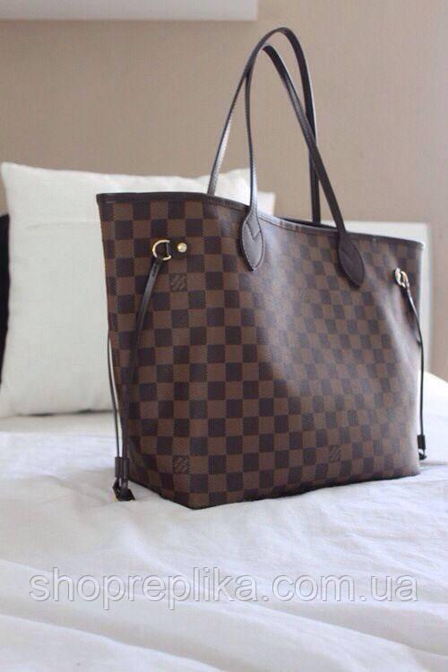 a7f3b8399976 Сумка , копии сумок луи витон интернет магазин . : продажа, цена в ...