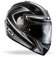 Шлем HJC TR1 Blade MC5, M