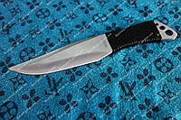 Нож метательный сокол+чехол из кордуры