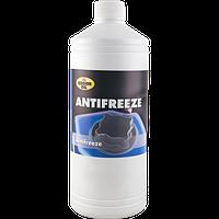 Антифриз KROON OIL ANTIFREEZE 1л KL04202