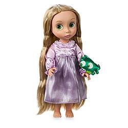 Рапунцель кукла аниматор ДИСНЕЙ 40 см / Animators' Collection Rapunzel Doll Disney