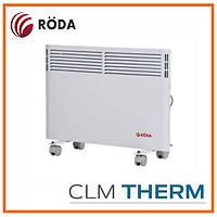 Электрический конвектор RODA BRAVO RB2-2400