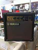 Гитарный комбоусилитель YAMAHA GA-10