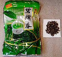 """Китайский чай Улун """"Те Гуань Инь"""" Тигуанинь"""