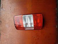 Задний фонарь(левый) Volkswagen Caddy 2004-2010г