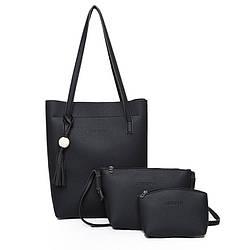 Женский набор сумок AL6891