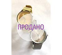 "Наручные женские часы ""Calvin Klein"""