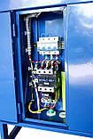 Многопильный станок MB-30 , фото 6