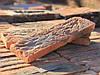 Плитка ручной формовки под старину 20мм ТМ Екатеринославский кирпич