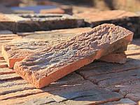 Плитка ручной формовки под старину 20мм ТМ Екатеринославский кирпич , фото 1