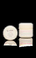 Защитный крем от непогоды серии «Детская» White Mandarin