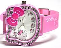 Часы детские 2001