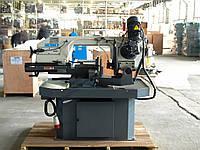 Ленточная пила FDB Maschinen SG250 Pro, фото 1