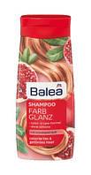 Balea Farb шампунь для волосся 300мл
