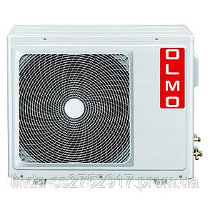 Кондицинер Olmo OSH-24FR7, фото 2