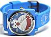 Часы детские 2002