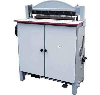 Штамп для перфоратора CK-620 с шагом 2:1