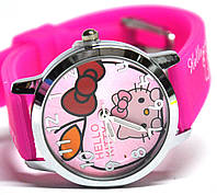 Часы детские 2004