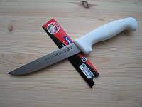 Нож кухонный  Tramontina 24605-086 Master