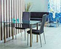 Кухонный стол  Madras 90х60