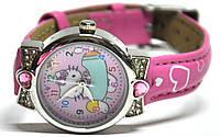 Часы детские 2005
