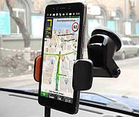 Комплект навигации Европа для смартфона или планшета (Android) (для планшета (10 - 16 см))
