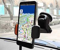 Комплект навигации СитиГИД для смартфона или планшета (Android)  (для смартфона (5,5 - 9 см))