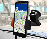 Комплект навигации СитиГИД для смартфона или планшета (Android)  (для планшета (10 - 16 см))