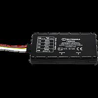 Универсальный GPS/Glonass трекер Teltonika FMB920 (без адаптера)