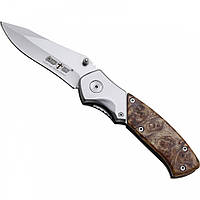 Нож складной компактный ,универсальный
