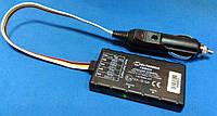 Универсальный GPS/Glonass трекер Teltonika FMB920 (с адаптером к прикуривателю)
