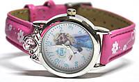 Часы детские2005