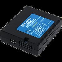 GPS/Glonass трекер Teltonika FMA120