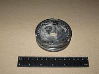 Синхронизатор ВАЗ 21083 5передачи (пр-во АвтоВАЗ)