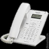 SIP-телефон KX-HDV130RU (белый)
