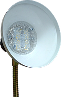 Станочный LED светильник 8W IP54