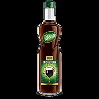 Сироп коктейльный Teisseire Ирландский крем 700мл