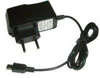 Зарядное устройство 220В для трекера / логера