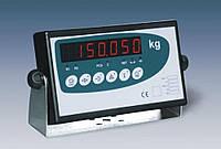 Весовой индикатор SMART