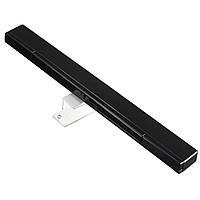 Беспроводной инфракрасный датчик ультра-бар дистанционного индуктор для Wii контроллера PC игры