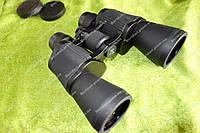 Бинокль 12x50 BSA  призмы PORRO из оптического стекла ВК-7