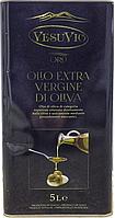 Оливковое масло первого холодного отжима, 5 л