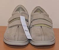 Туфлі fedorleicht б/у из Германии