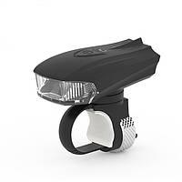 Machfally немецкий стандарт Smart Sensor предупредительный световой датчик удара LED Лампа переднего USB зарядный ночной езды
