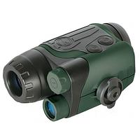 Профессиональный прибор ночного виденья серии 2Х24 - YUKON